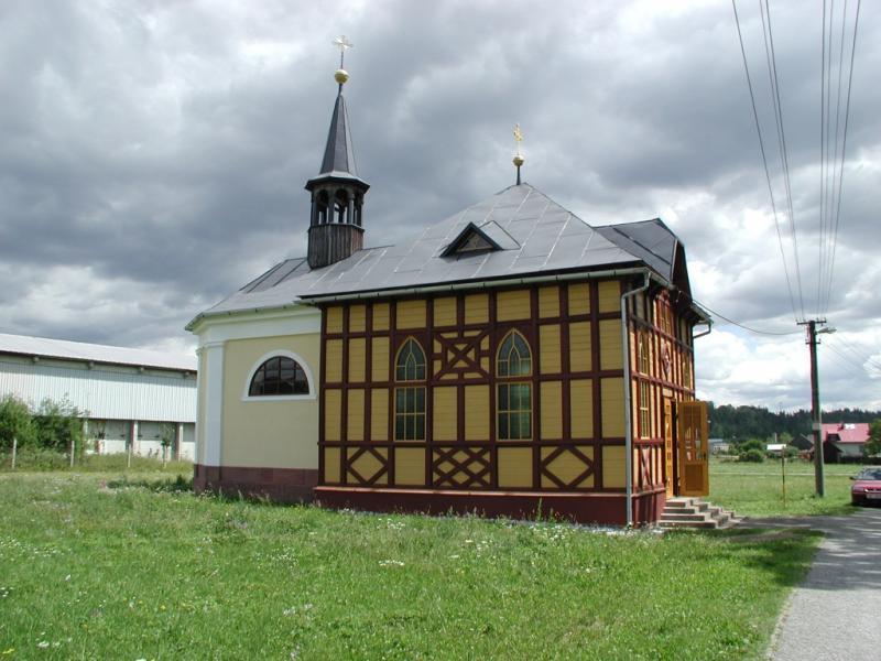 kaple1.jpg
